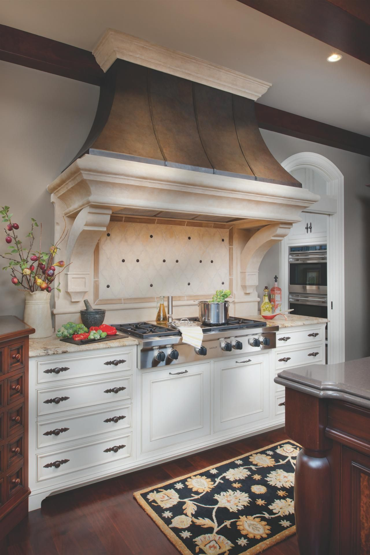 vote in the latest poll from hgtv 2016 nkba kitchen trends kitchen design trends on kitchen decor trends id=42282