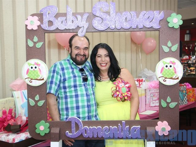 Baby shower ni a decoracion buscar con google baby for Decoracion baby shower nina