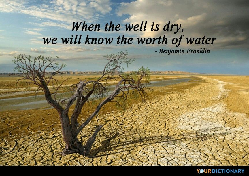 Quotes About Water Pinpratap Singh On Quotes  Pinterest  Water