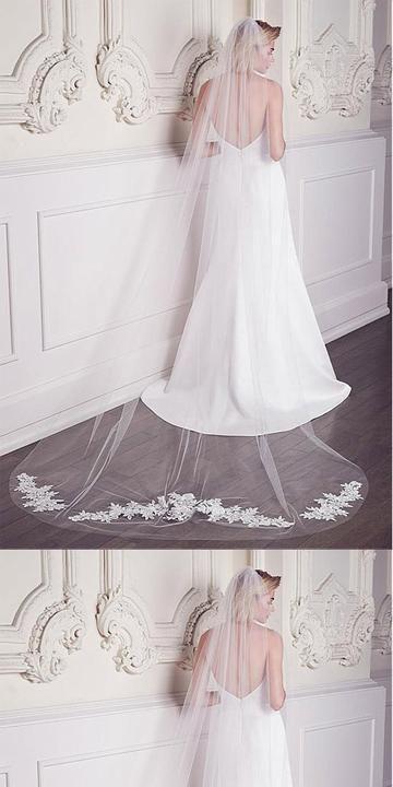 We Can Do Custom Veil Custom Size Or Custom Color Choose Color
