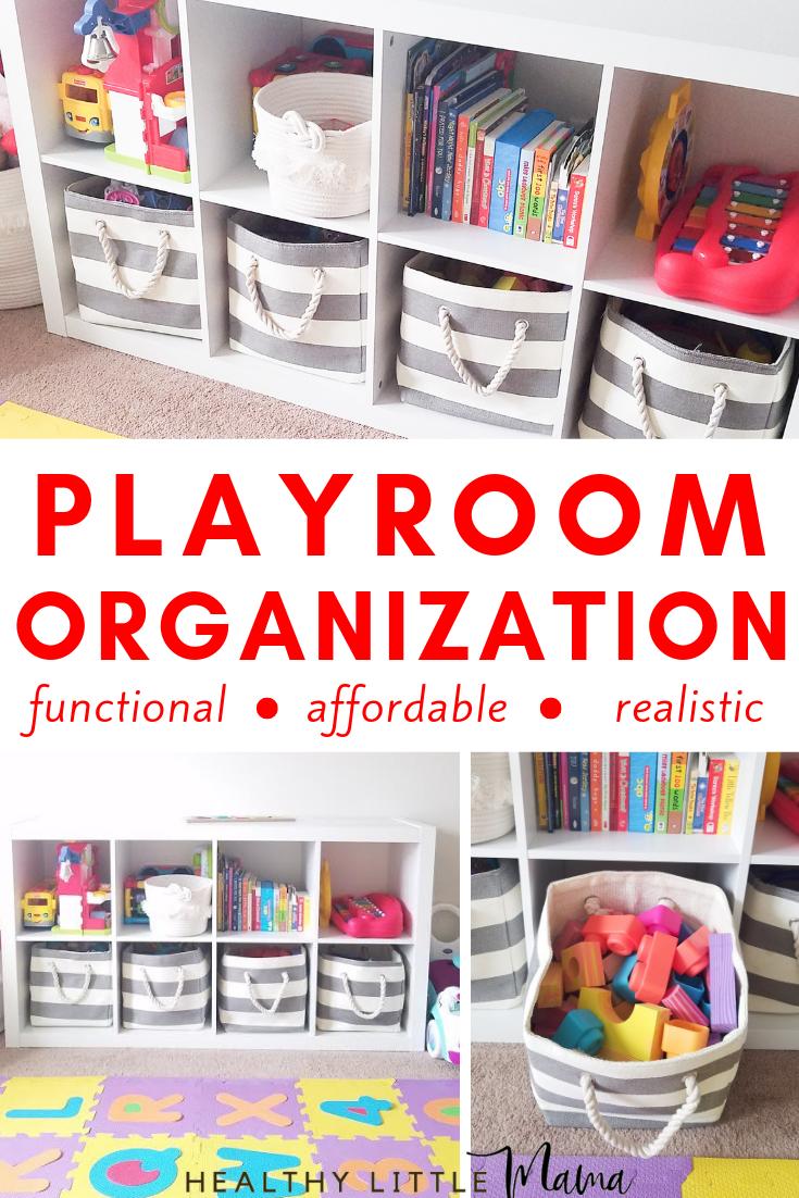 Playroom Organization Toy Storage Ideas Toddler Toy Storage Toddler Room Organization Toy Room Organization