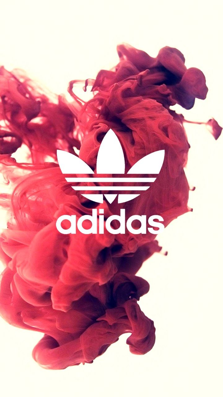 $39 adidas shoes on Twitter. Nike Tumblr WallpapersIphone ...