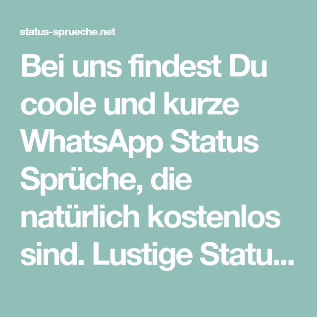Lustigebilder Lustige Whatsapp Spruche Bilder