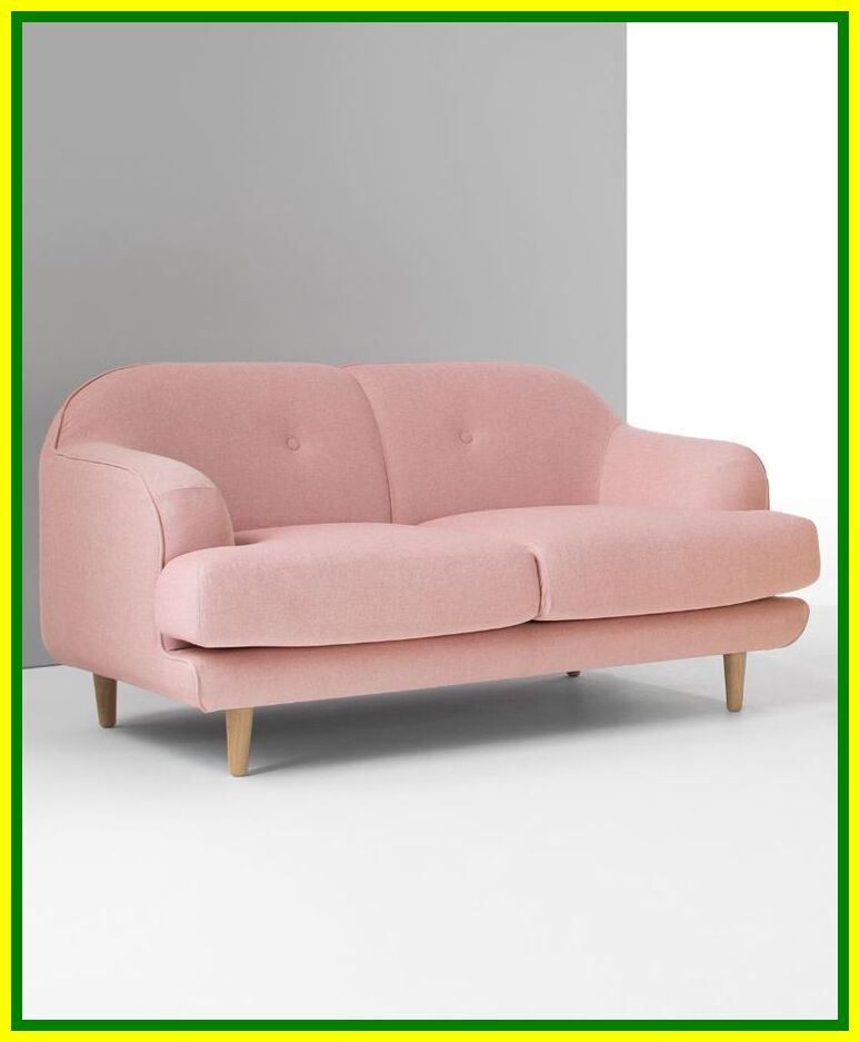 118 Reference Of Small Pink Couch For Bedroom In 2020 Pink Couch Sofa Bedroom Couch