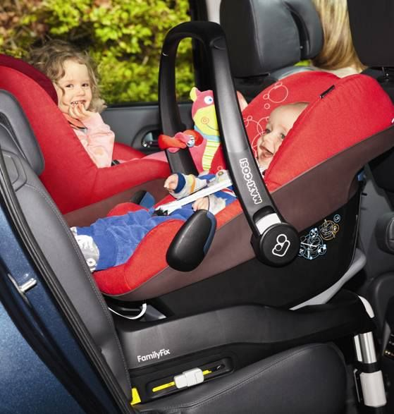 Maxi Cosi Mico Ap Infant Car Seat At Babycubby Com Click On The