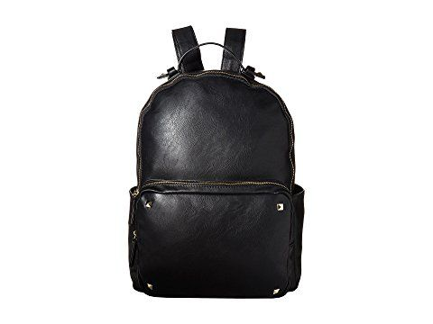 cfe7b78af30 MAIN Backpack Bags, Leather Backpack, Fashion Backpack, Girl Backpacks,  Casual Looks,