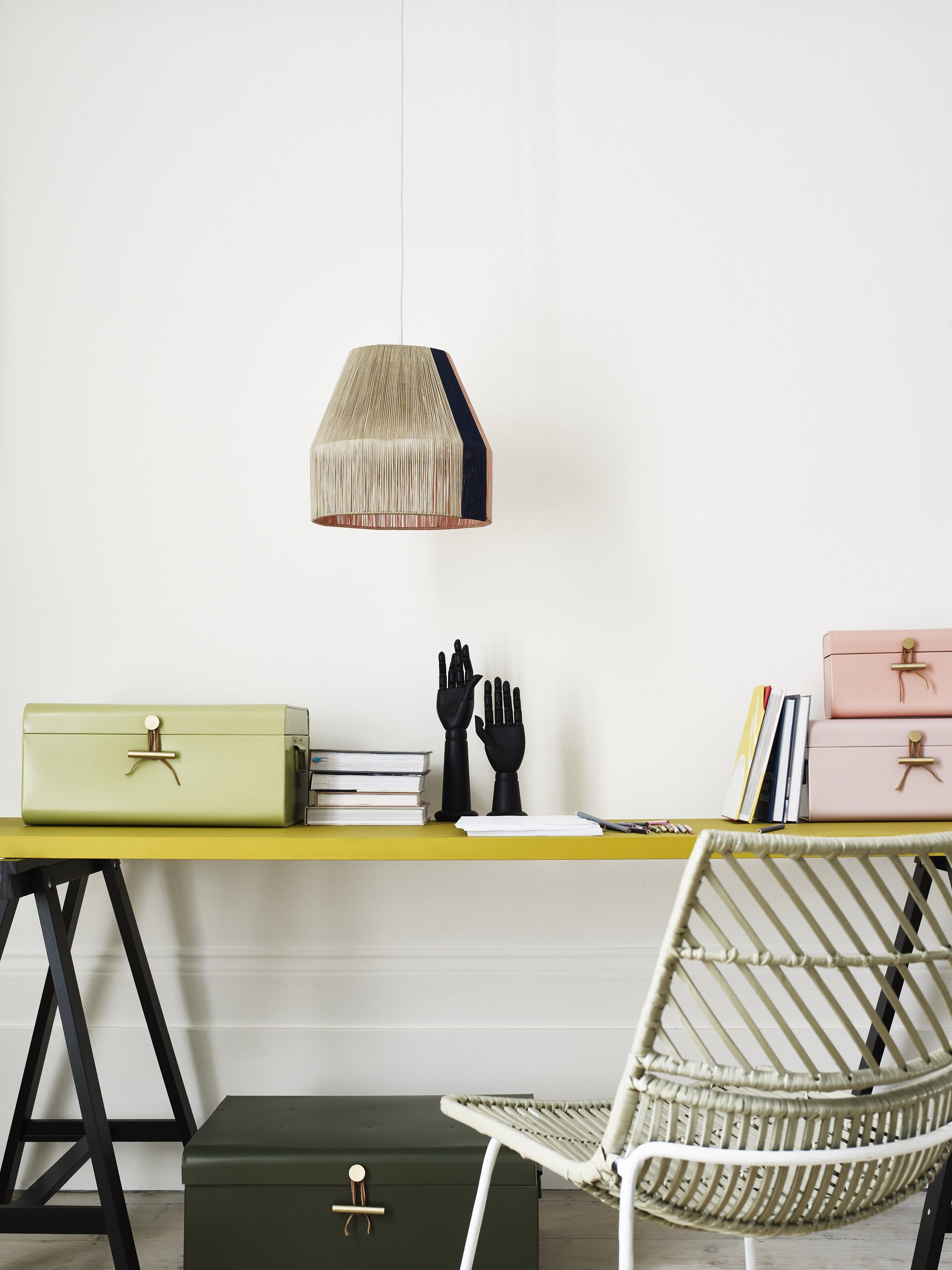 complete guide home office. How To Create The Perfect Home Office - Complete Guide .