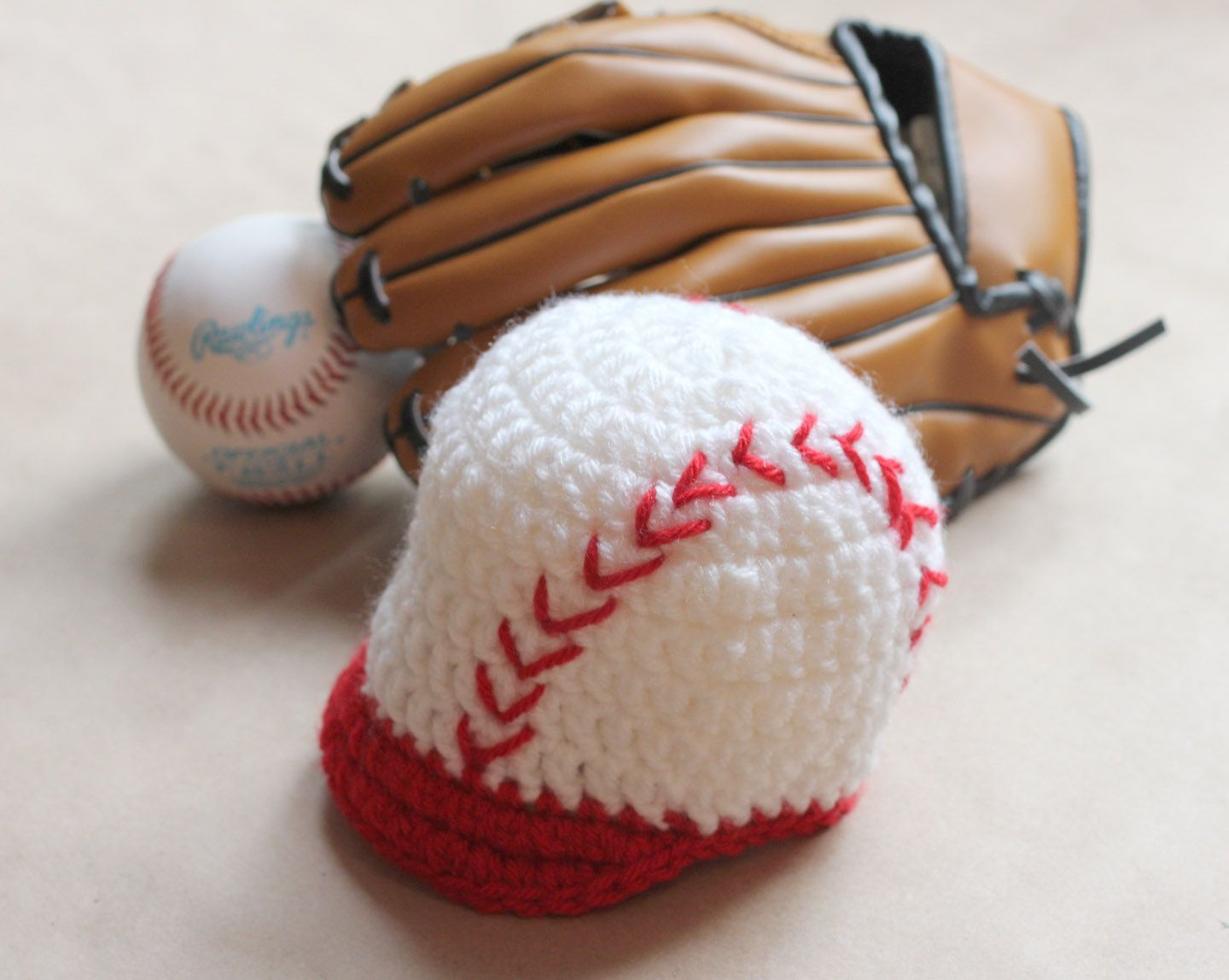 Crochet hat patterns when i saw crochet today was featuring a crochet hat patterns when i saw crochet today was featuring a baseball hat pattern in bankloansurffo Image collections