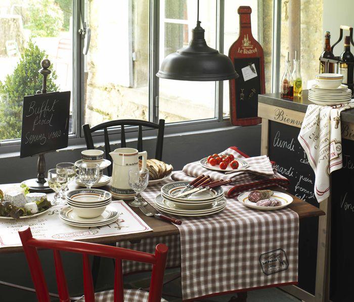 Comptoir de famille for the kitchen - Comptoir de famille online ...