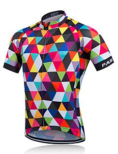 20 59 21grams Men S Short Sleeve Cycling Jersey Sky Blue Purple