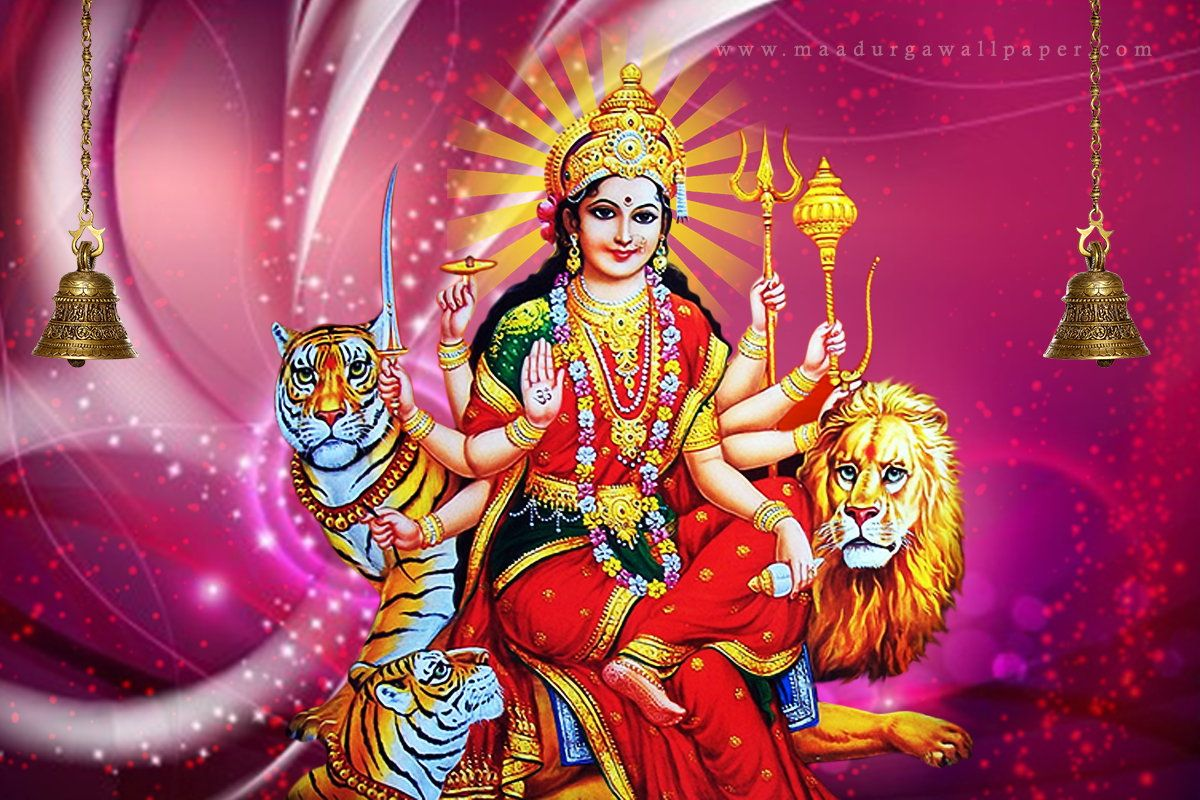 Wallpaper download durga maa - Durga Maa Wallpapers Pics Hd Photo Download