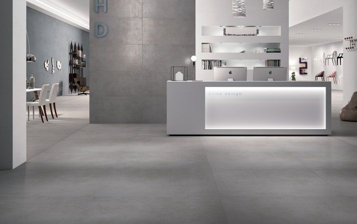 Pin By Alicia Kladi On Tiles In 2019 Polished Concrete
