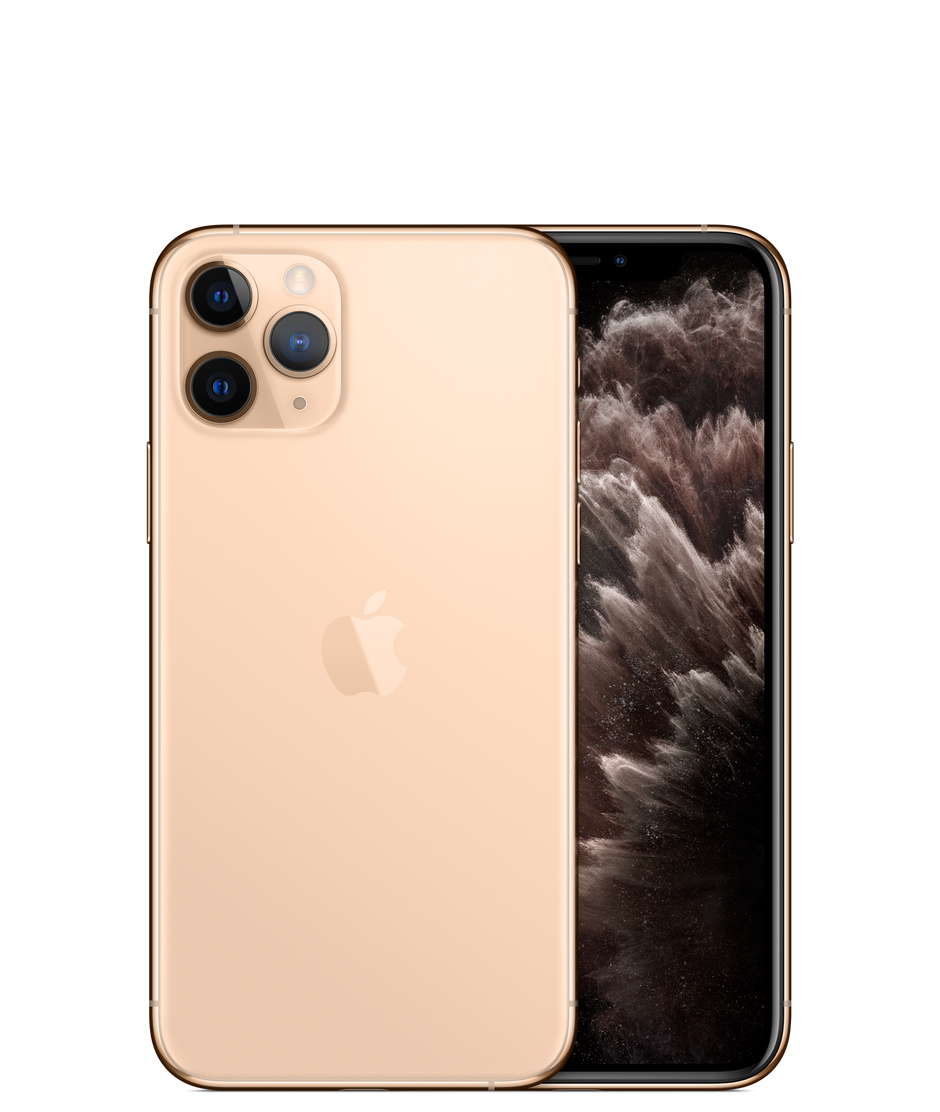 Buy iPhone 11 Pro and iPhone 11 Pro Max in 2020 Buy iphone