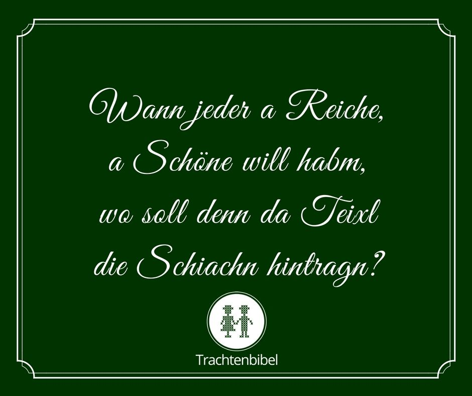 Gstanzl singen gstanzln zitate zitate bayrisch und - Zitate singen ...