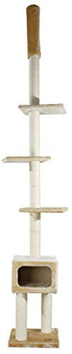 TRIXIE Pet Products Santander Adjustable Cat Tree House TRIXIE Pet Products http://www.amazon.com/dp/B003BU61B8/ref=cm_sw_r_pi_dp_THDTub07P2E48