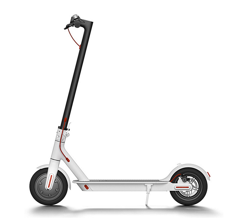 Xiaomi Electric Scooter M365 In 2020