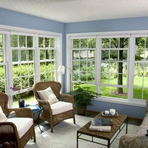 Image Result For Sunroom With Area Rugs Sunroom Ideas In 2018