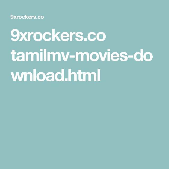 http://9xrockers.pw/movies/telugu-(2018)-movies-free-download.xhtml