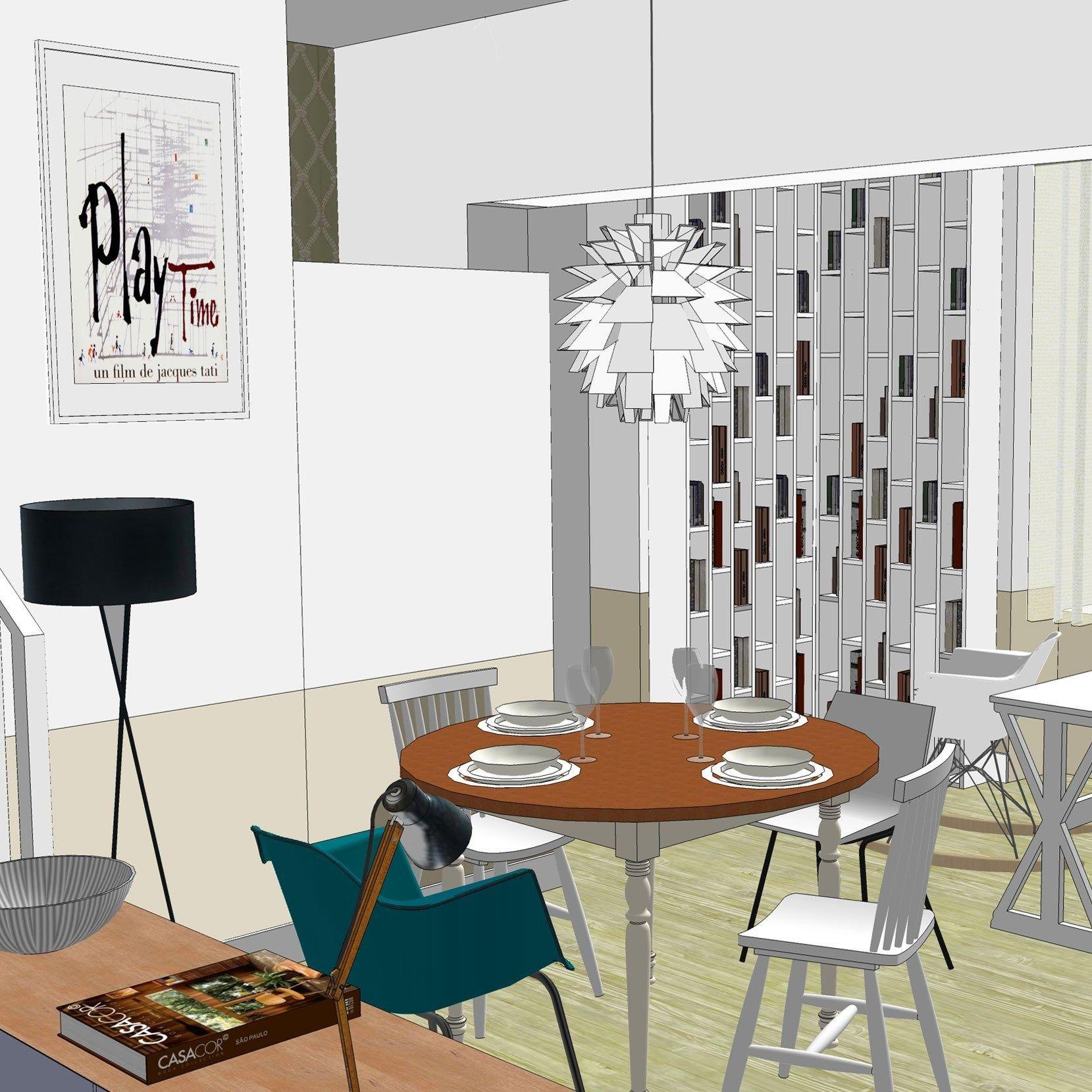 Epingle Sur Galerie De Plans De Maison