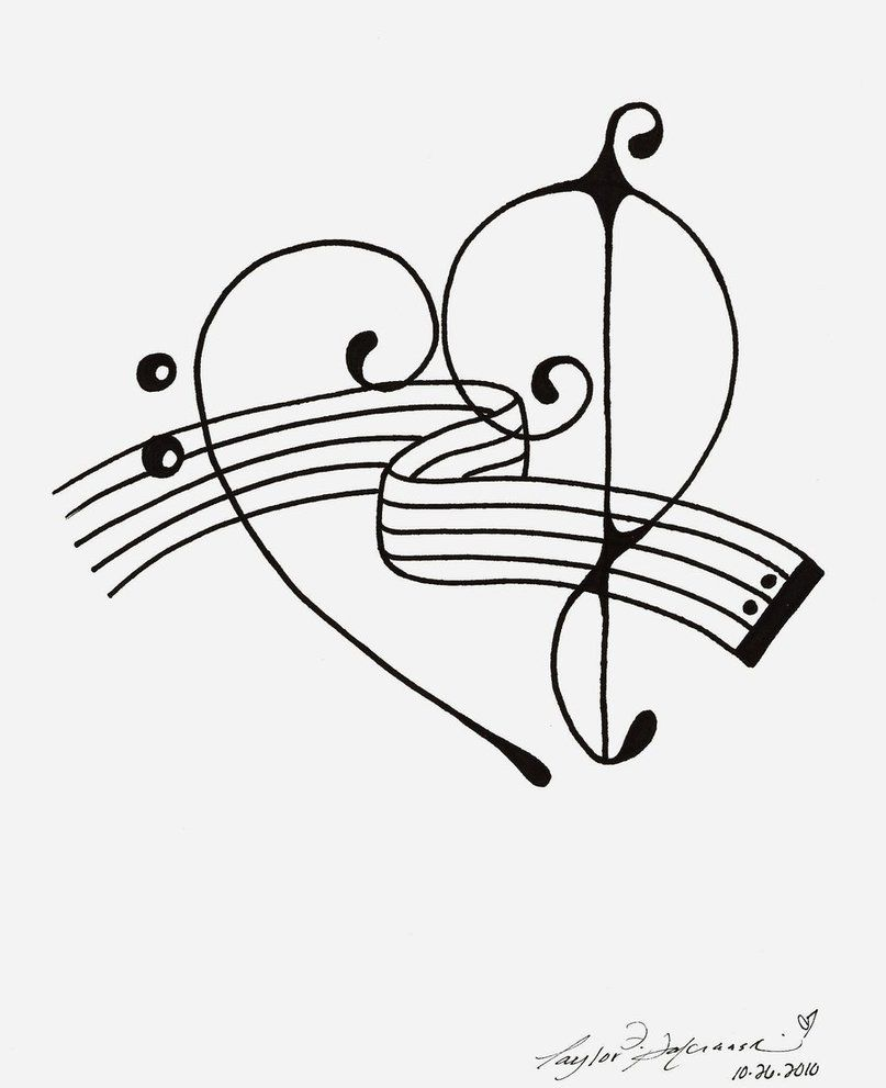 Adult Top Treble Clef Coloring Page Images cute 1000 images about music on pinterest treble clef tangled and musicals gallery images