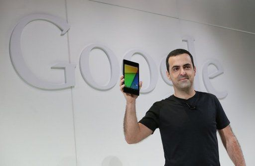 Google Android exec poached by China's Xiaomi - http://newsrule.com/google-android-exec-poached-by-chinas-xiaomi/