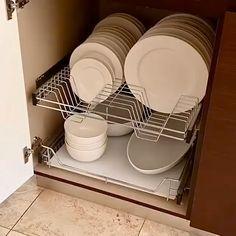 Amazon.com: kitchen storage - Free Shipping by Amazon