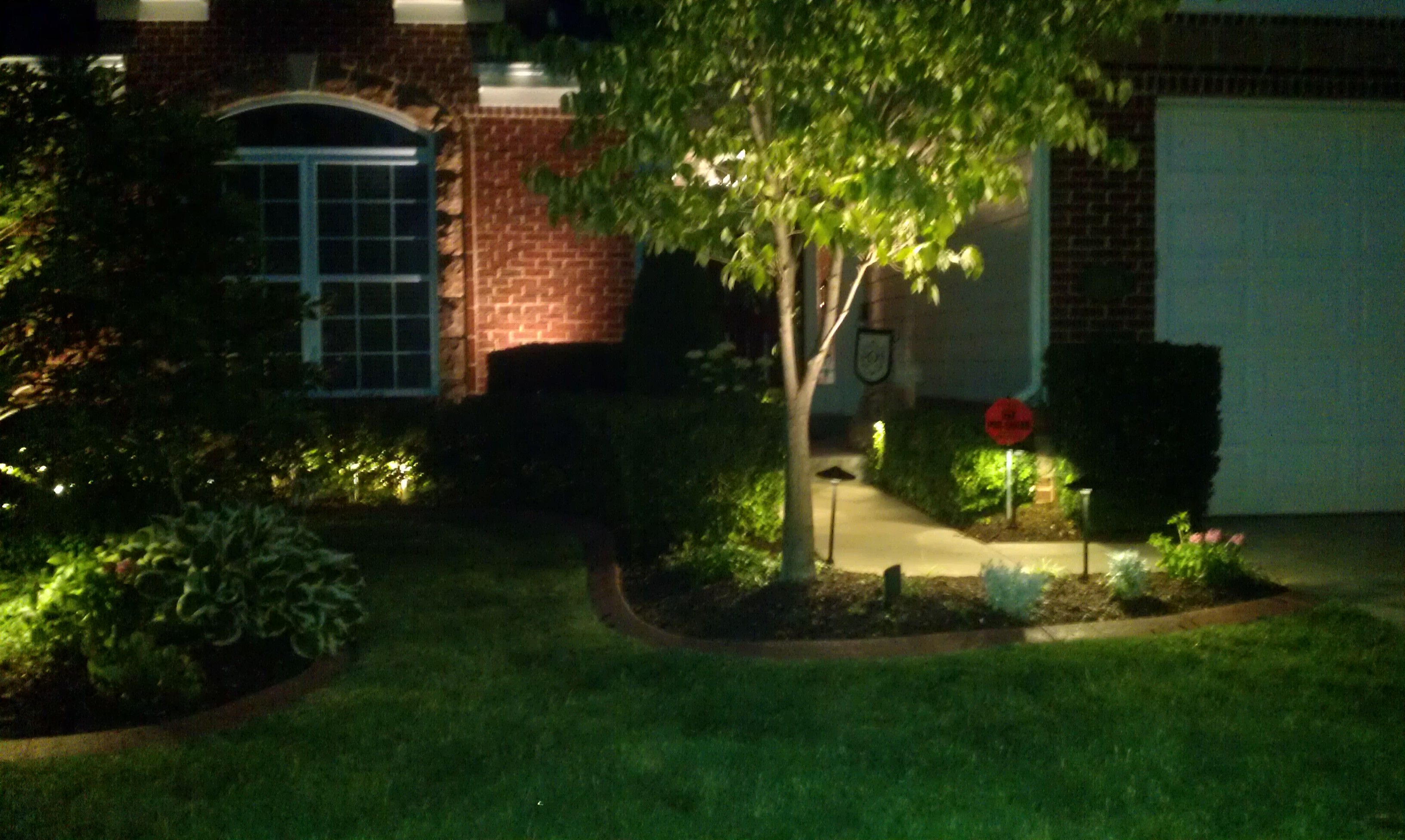 10 Facts To Know About Low Voltage Outdoor Led Lights In