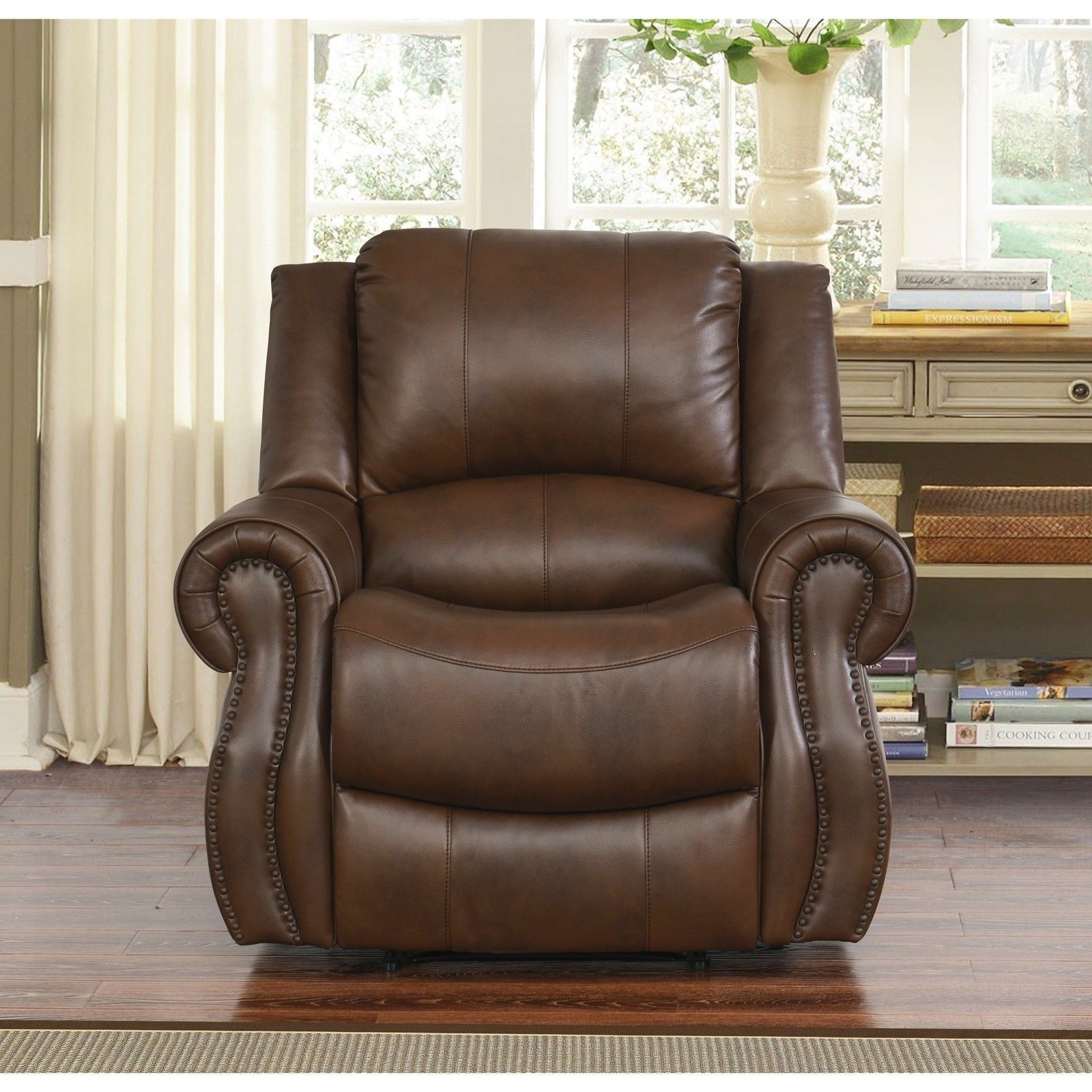kurtis recliner adult recliners collections