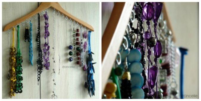 diy-jewelry-hanger.jpg 675×341 pikseliä