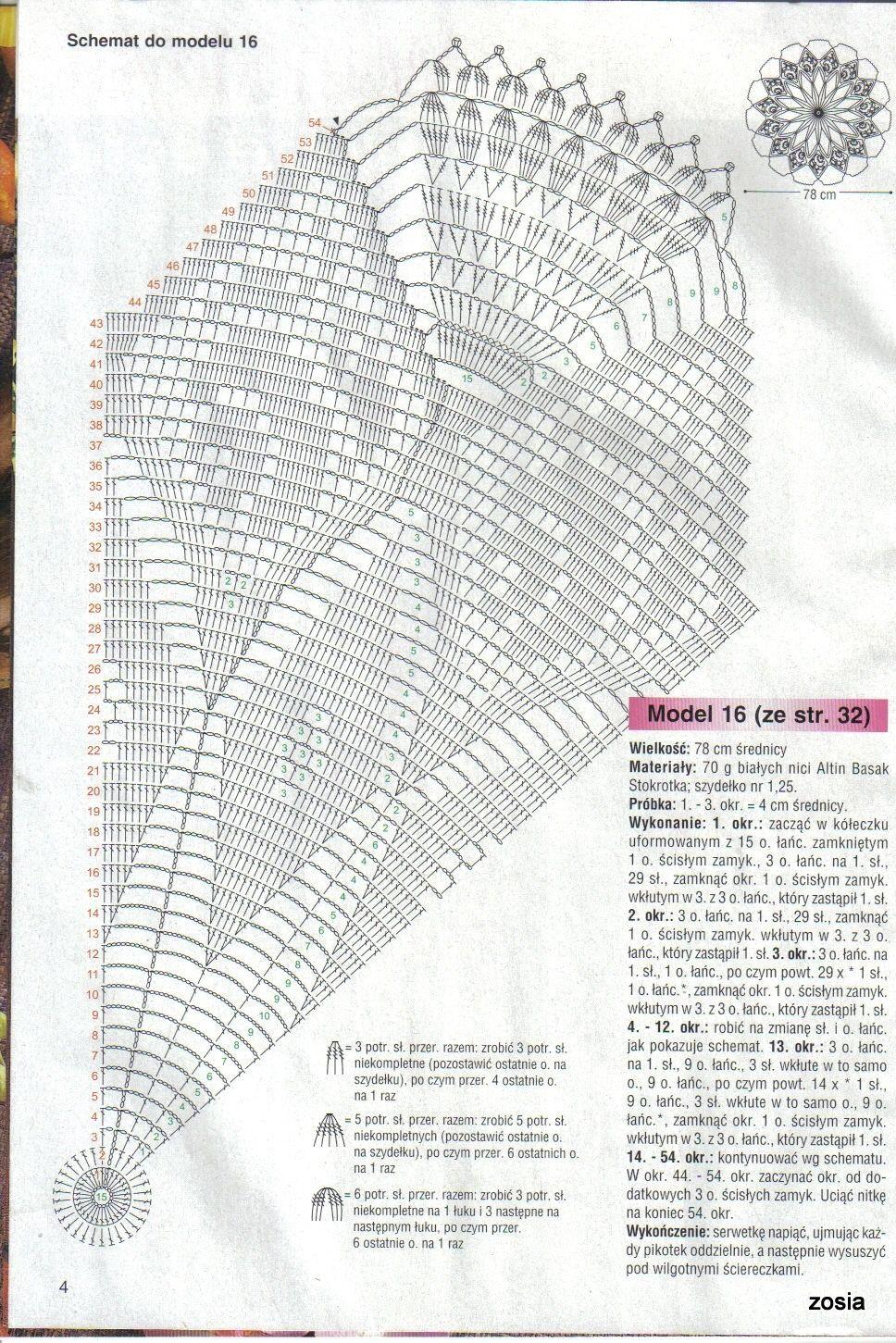 Beautiful large filet doily, doyley | crochet | Pinterest | Carpeta ...