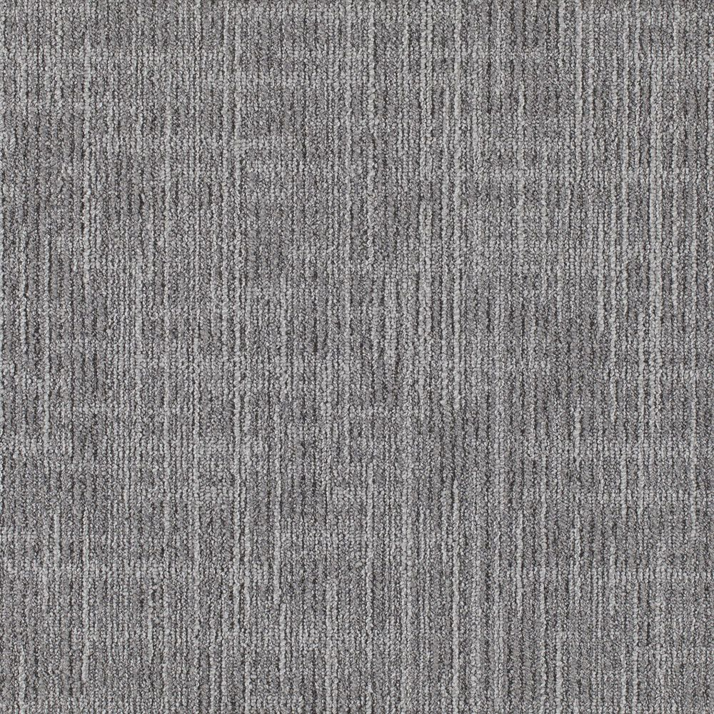 Nordic Stories A Modular Carpet Tile Collection By Milliken Europe Simple And Seamless Design With A Modern Scan In 2020 Modular Carpet Tiles Design Details Design