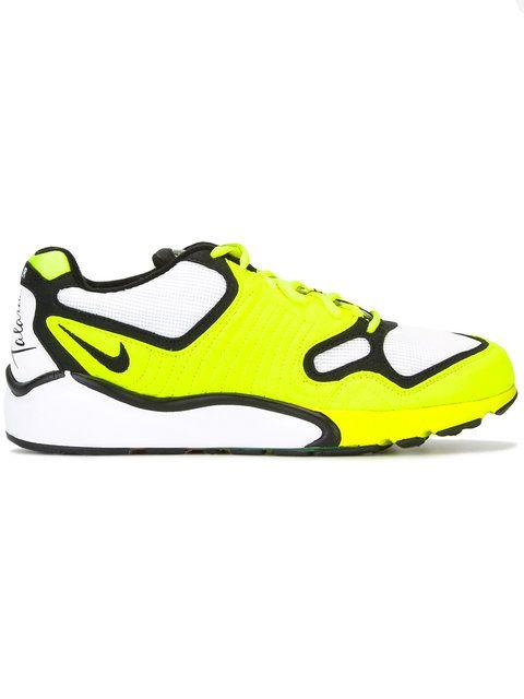 new style 806ba 88de6 NIKE . nike shoes sneakers
