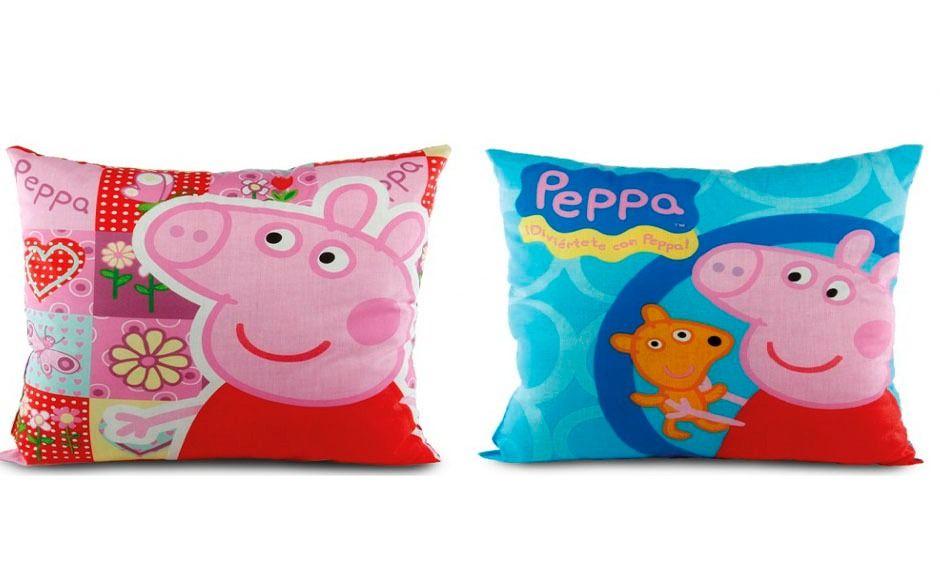 personajes de ppeppa pig - Buscar con Google