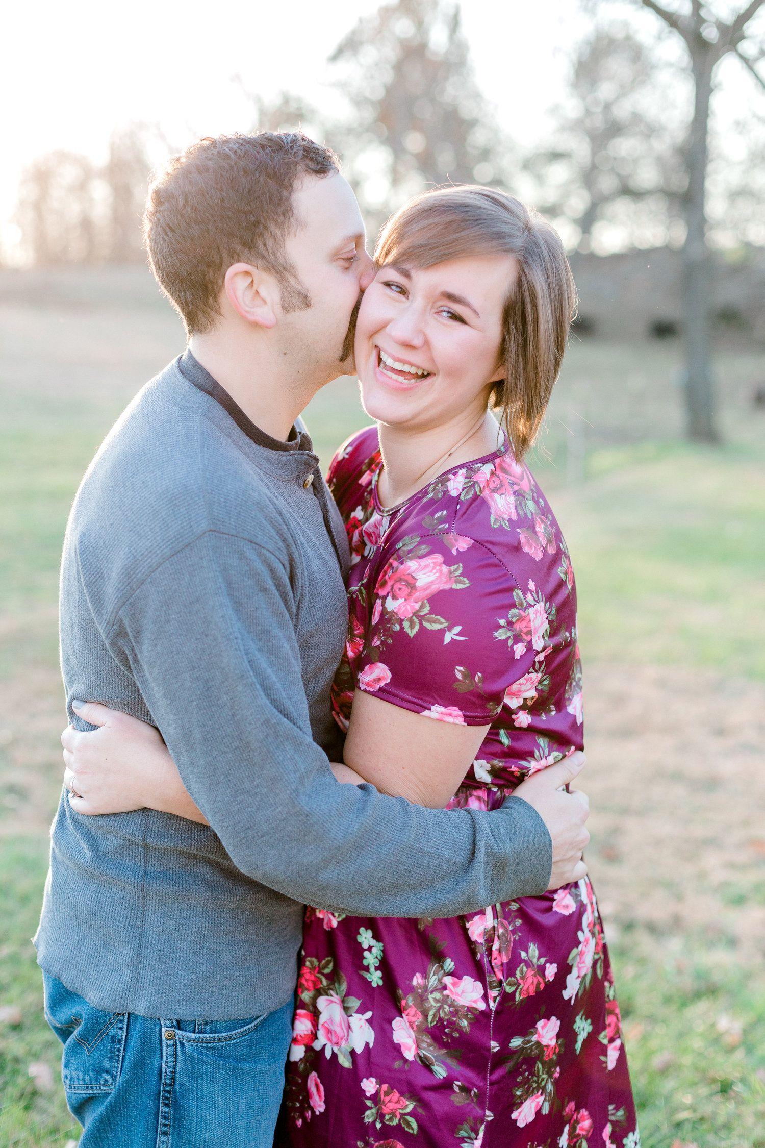 Hopkinsville KY dating Hva skal jeg si om meg selv på en datingside