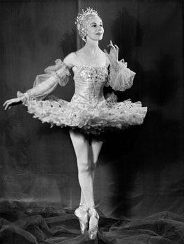 Alicia Markova a true icon.   Vintage ballet, Ballet