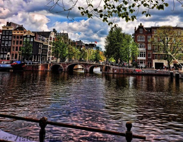 paisajes de amsterdam holanda buscar con google lugares bellos pinterest