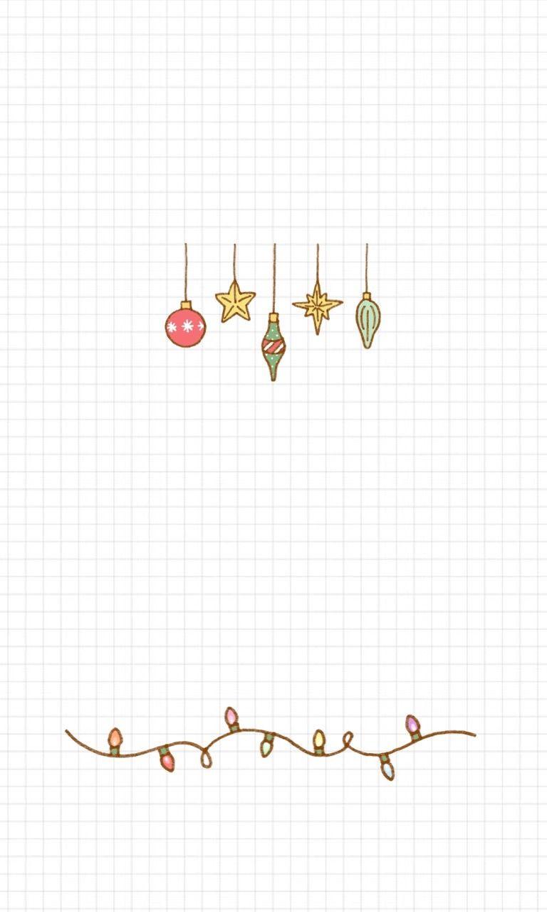Christmas Lockscreen Wallpaper Christmas Lockscreen Wallpaper Hair Accessories