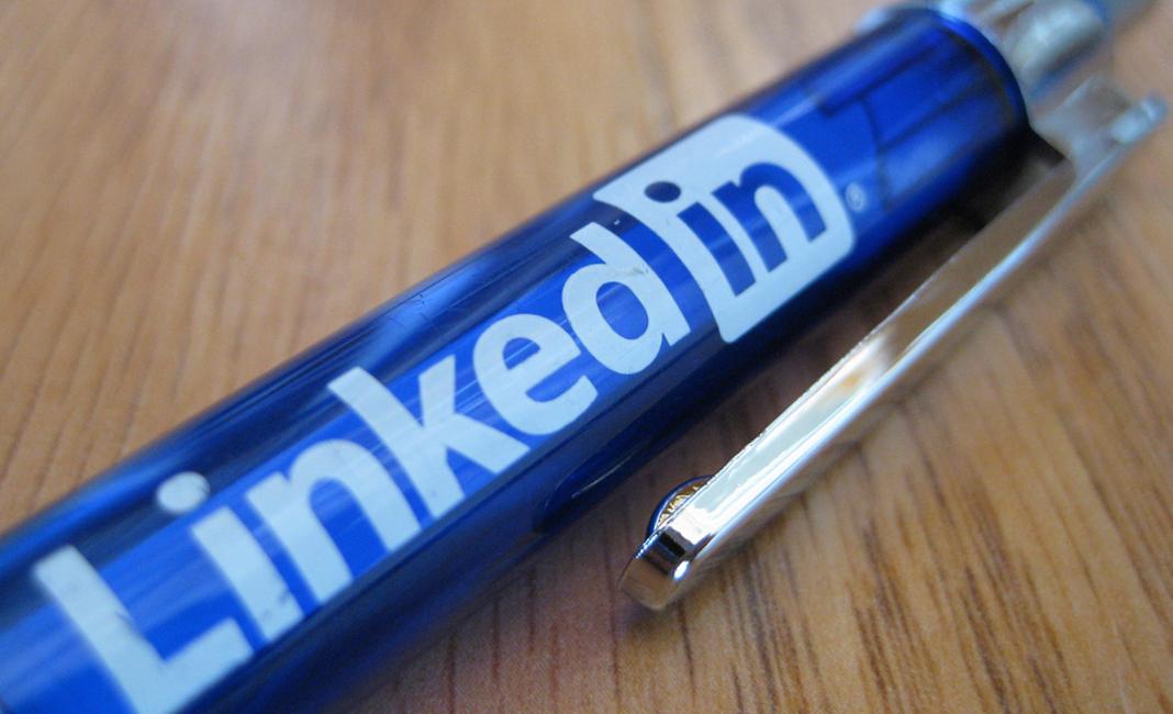 Nämä asiat rekrytoija haluaa nähdä LinkedIn-profiilissasi #Linkedin #TYÖNHAKU #SOMEREKRY