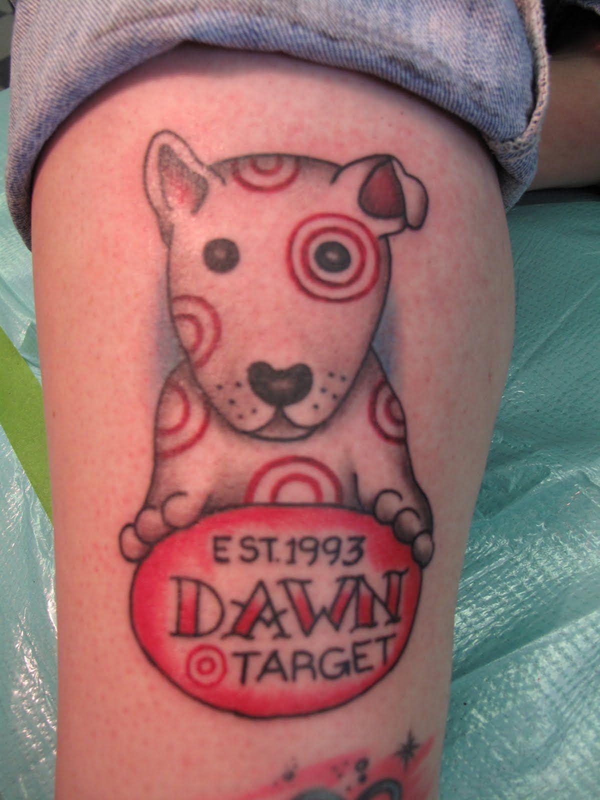 Est 1993 Tattoo Designs : tattoo, designs, Target!, Tattoo, Designs,, Tattoos,, Arrow
