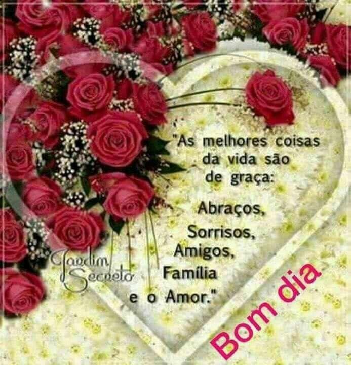 Pin By Marilene Nunes On Bom Dia Pinterest