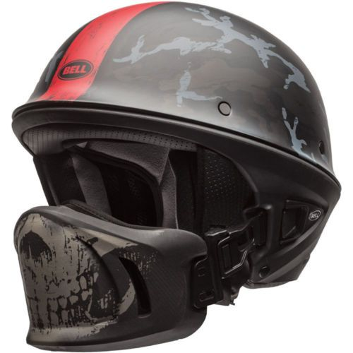 5 Of The Best Harley Davidson Helmets Below 500 Motorcycle Helmets Cool Motorcycle Helmets Helmet