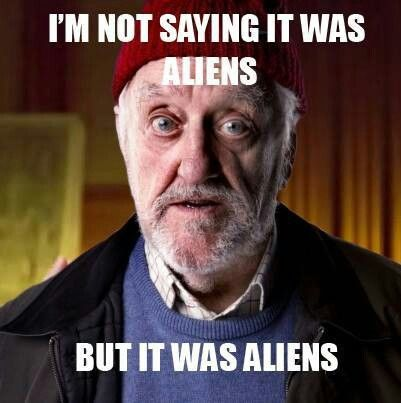 Wilfred Memes Best Shows Ever Funny