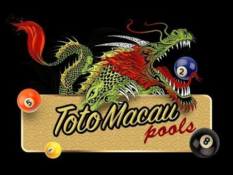 LIVE STREAMING TOTOMACAU TODAY | Kasino, Hadiah, Seni