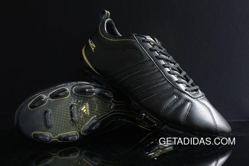 http://www.getadidas.com/noble-taste-enjoy- · TrxDiscount AdidasSoccer  GiftsChoicesFree ShippingNorth ...