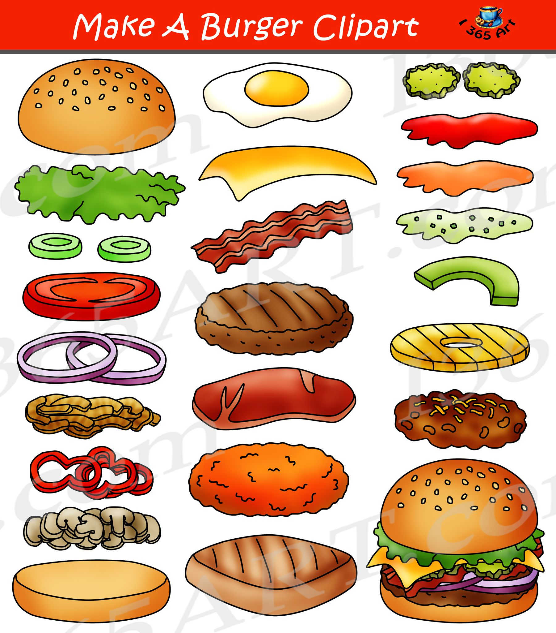 Pin By I365art On Clipart 4 School
