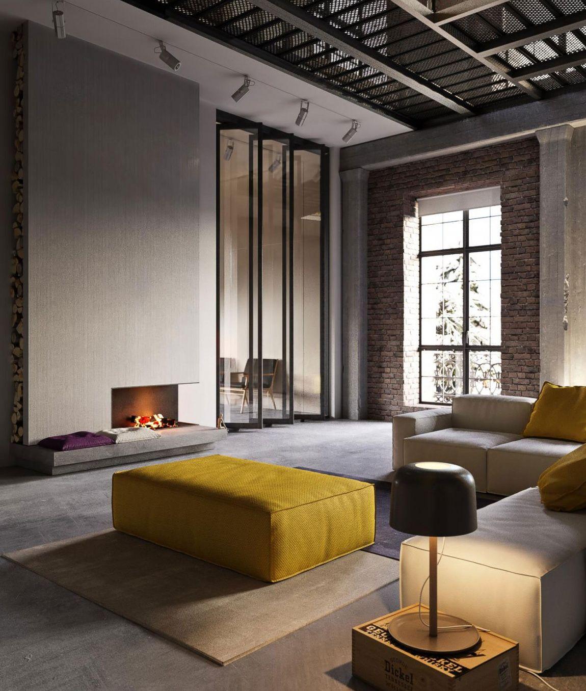 статья фото модных дизайнов квартир блогеру коломейцеву