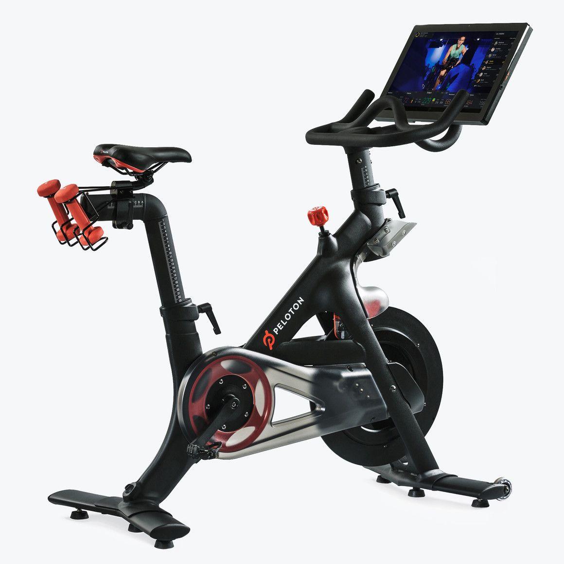 I wantpeloton buy the peloton bike best exercise