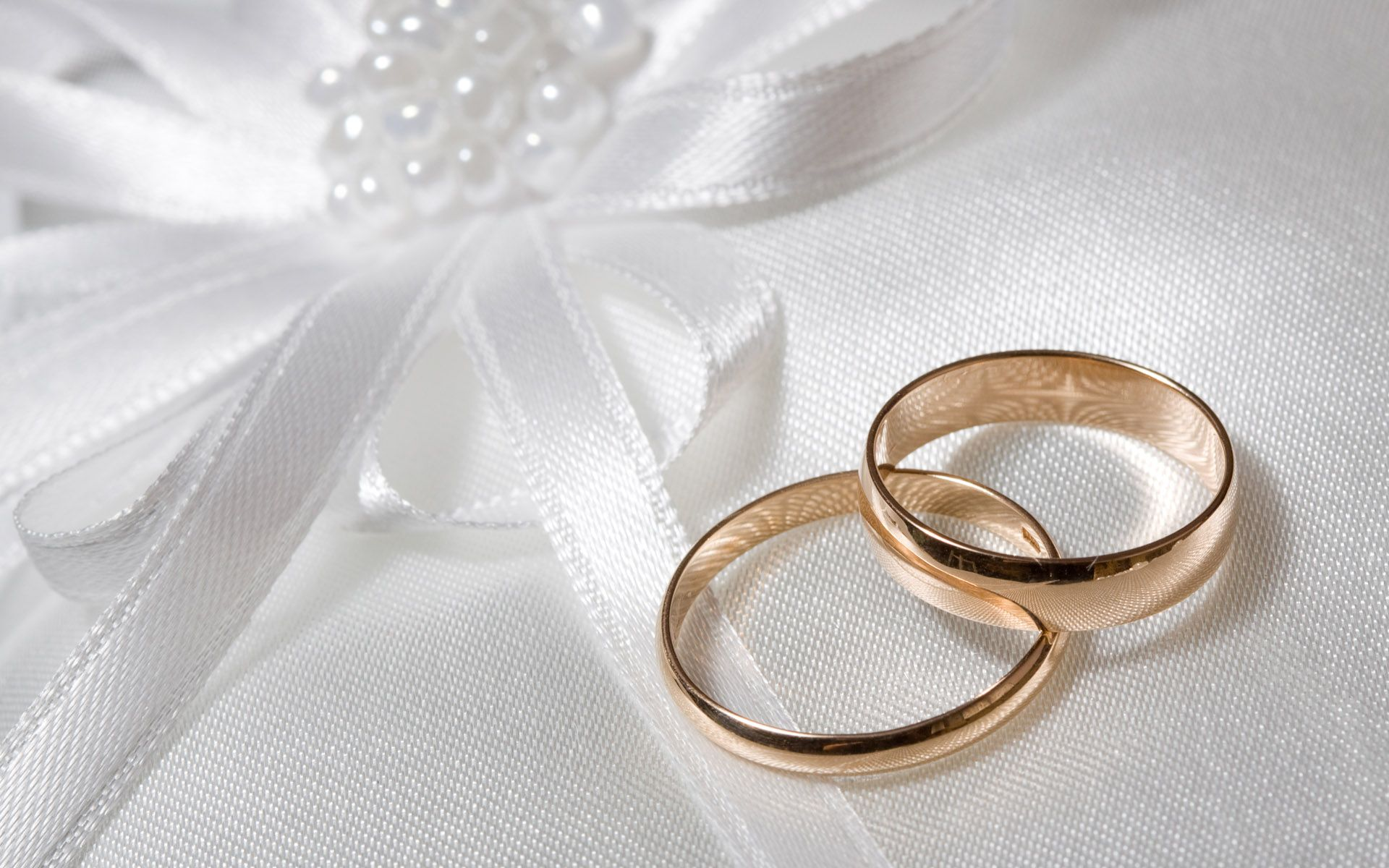 wedding Lombok Love Wedding Packages