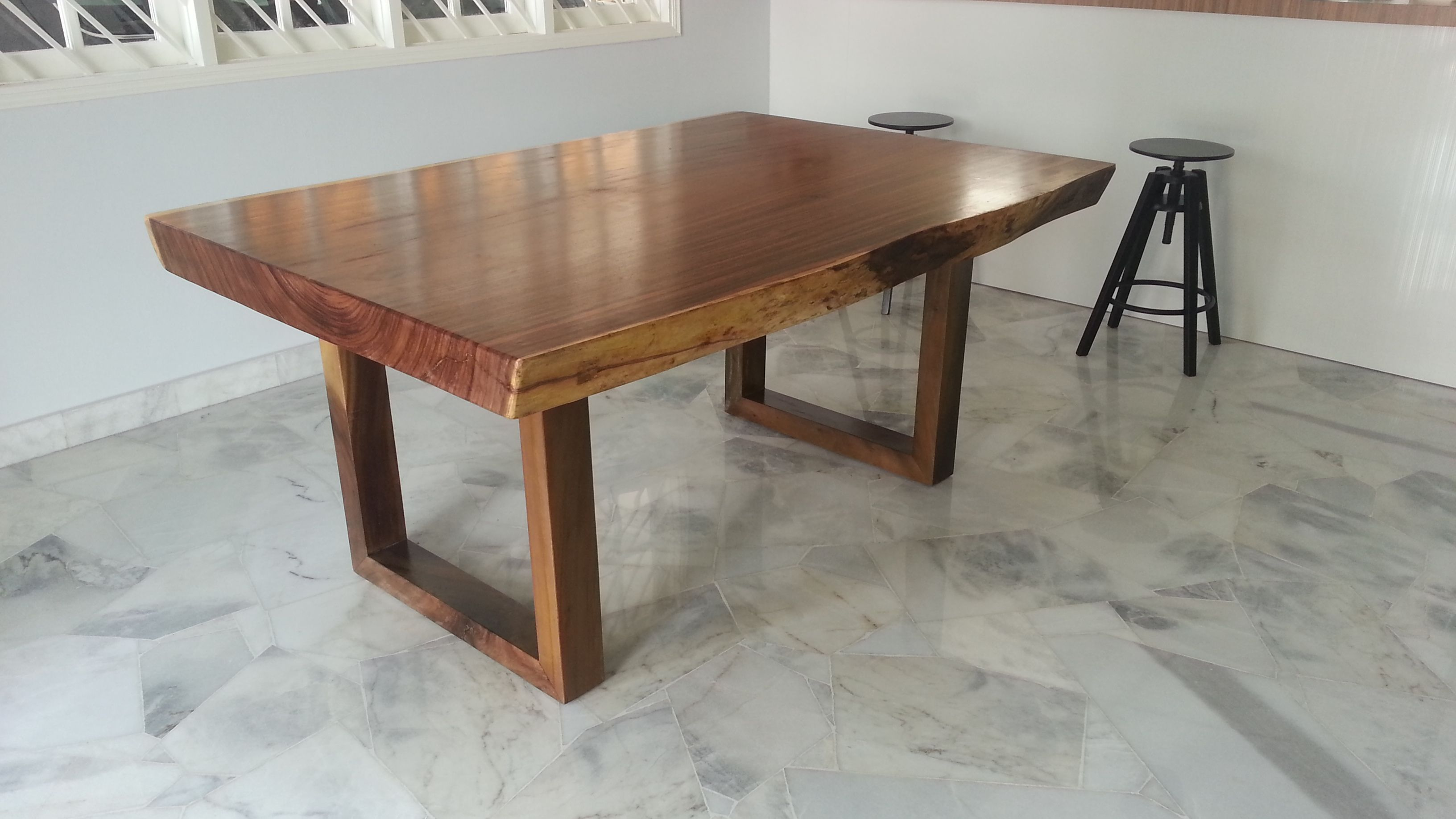 Teak Furniture Malaysia Teak Wood Furniture Shop Selangor Malaysia Teak Wood Furniture Wood Furniture Store Furniture