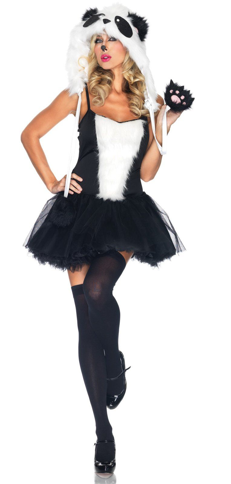Consider, that adult bear costume panda recommend